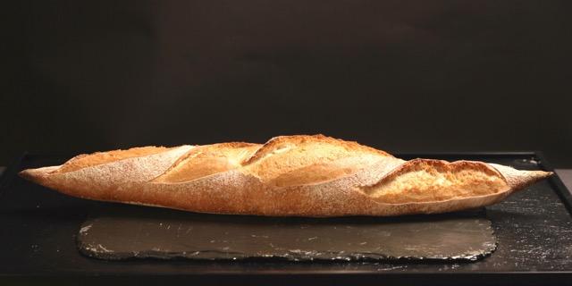 baguette du 800ème
