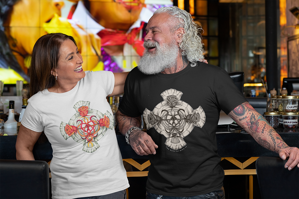 t-shirt-mockup-featuring-a-white-bearded-man-and-a-woman-laughing-32868 (1).png