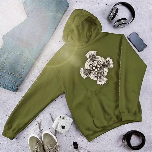 unisex-heavy-blend-hoodie-military-green-front-61586682de7bf_edited_edited.jpg