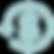 reimbursement icon.png