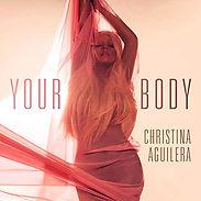4 - Christina Aguilera - Body_edited.jpg