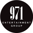 Logo - 971 -1.png