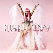 Screenshot_2018-11-19 Nicki Minaj ft Rih