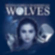 1 - Selena Gomes - Wolves.jpg