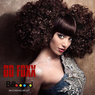 DD Foxx - Billboard Recording Artist.jpg