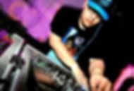 DJ Kue1_edited.jpg