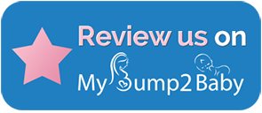 reviewbadge.png