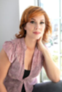 StephanieKurtzuba1.jpg