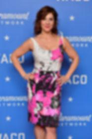 Stephanie+Kurtzuba+Paramount+Network+Pre