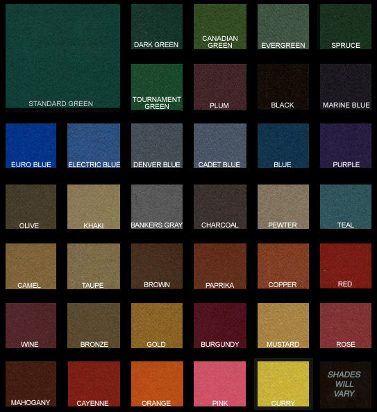 cloth-chart.jpg