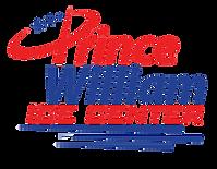PWIC-Logo-Vert-01_1.png