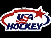 usahockey.png