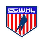 ECWHL_Logo.png