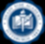 1200px-Shady_Side_Academy_logo.svg.png
