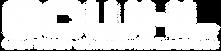 ECWHL_LogoText.png