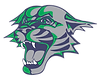 PW_Wildcats.png