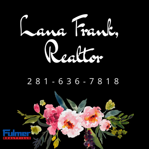 Lana Frank Real Estate (2).png