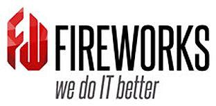 rsz_1fireworks_logo.jpg
