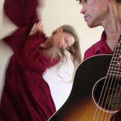 Scott and Johanna Hongell-Darsee