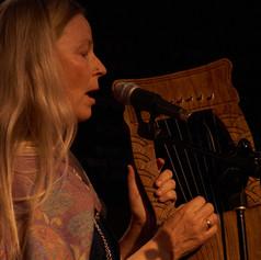 Johanna Hongell-Darsee