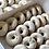 Thumbnail: 12 Doughnuts
