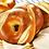 Thumbnail: 6 Pretzel Bagels