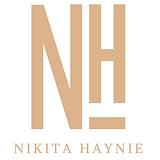 Nikita HAYNie logo (1).png