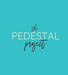 Pedestal%20Project%20_edited.jpg