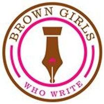 Browngirlswhowrite_edited.jpg