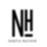 Nikita HAYNie logo (4).png