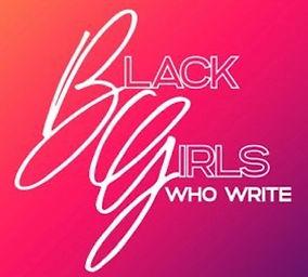 BlackGirlsWhoWrite_edited.jpg