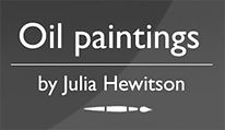 paintings-logo.jpg