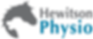 Hewitson-Physio-Logo-original fweb.png