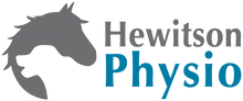 Hewitson-Physio-Logo-original fweb.png
