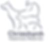 CVR logo.png