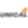 unical-aviation-squarelogo-1543625820818