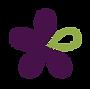 Gatherwell Flower RGB 72dpi Web-01.png