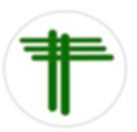 Lodgepoles Logo.png