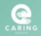 Caring Consumers Logo.png