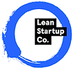 lean startup.png