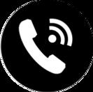 liderpide telefon
