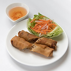 A5 Fried Egg Rolls (2)