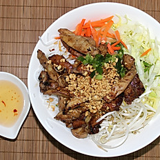 V5 Vermicelli with Grilled Beef
