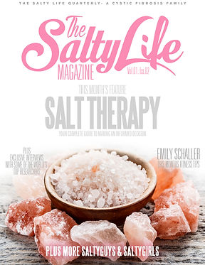 SaltyLife_cover_salt.jpg