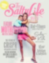 SaltyLife_cover3f-1000x640.jpg