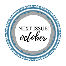 next issue_ october.png
