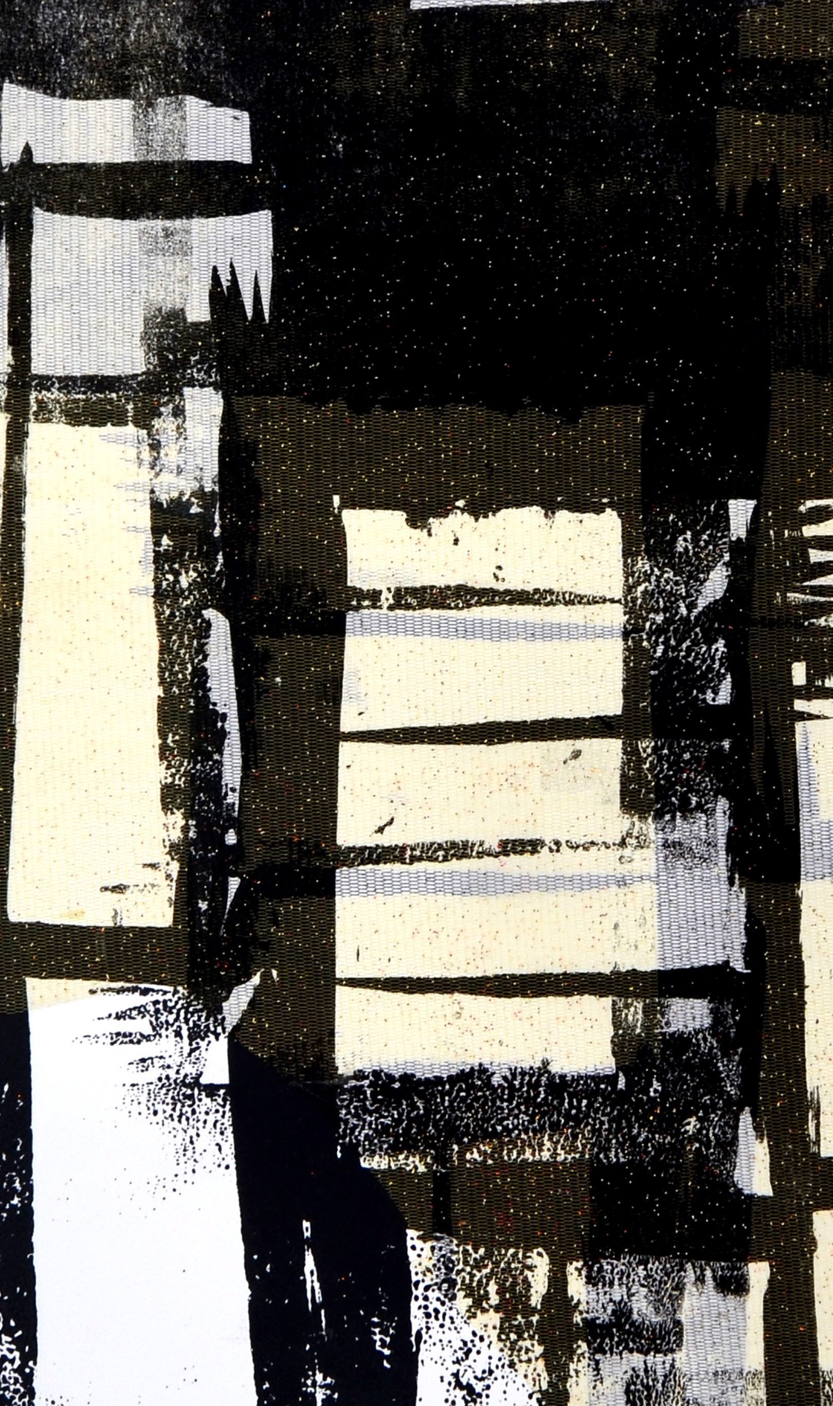 detail, YBR #2