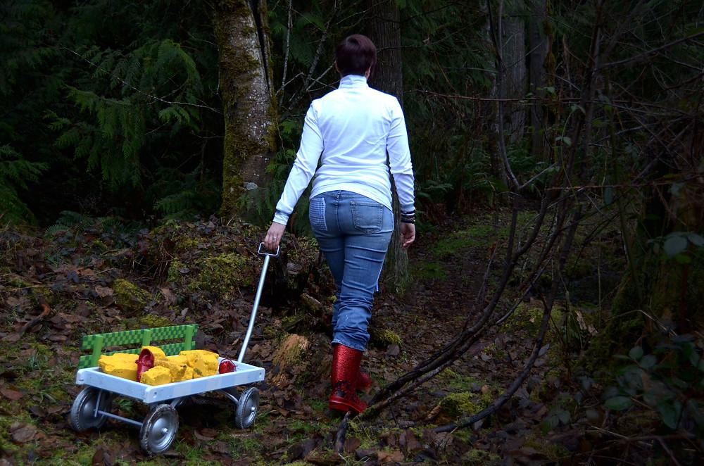 Kathryn Cellerini Moore Woods.jpg