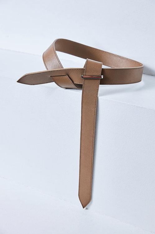 XOLA BEIGE Belt