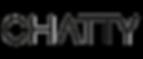 chatty_logotype copy.png